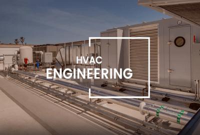 Workshop HVAC