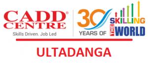 CADD Centre ULtadanga